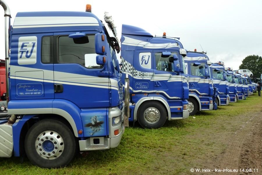 20110814-Truckshow-Bekkevoort-00308.jpg