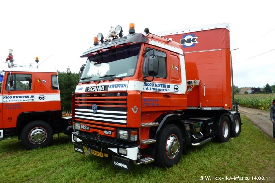 20110814-Truckshow-Bekkevoort-00309.jpg