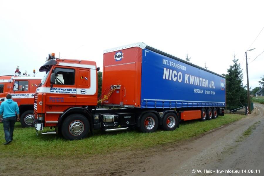 20110814-Truckshow-Bekkevoort-00310.jpg