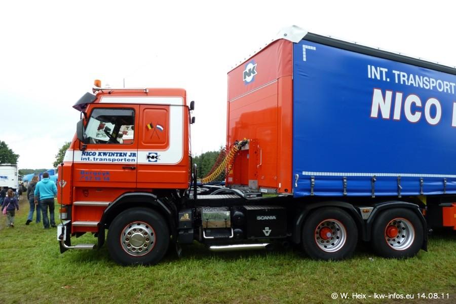 20110814-Truckshow-Bekkevoort-00311.jpg