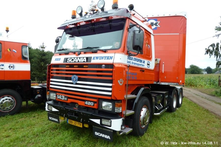 20110814-Truckshow-Bekkevoort-00312.jpg