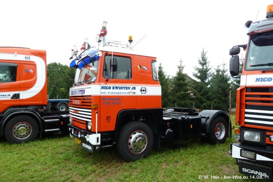 20110814-Truckshow-Bekkevoort-00313.jpg
