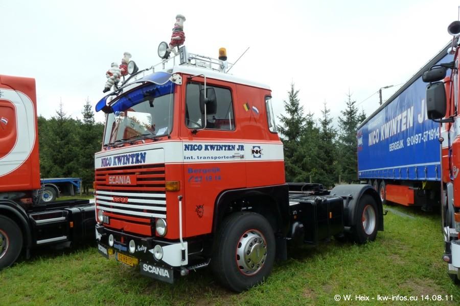 20110814-Truckshow-Bekkevoort-00314.jpg