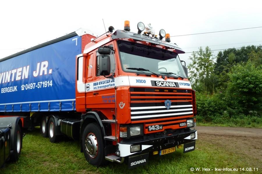 20110814-Truckshow-Bekkevoort-00315.jpg
