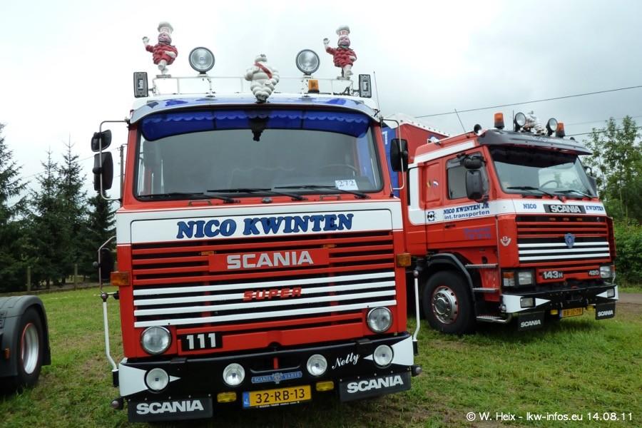 20110814-Truckshow-Bekkevoort-00316.jpg