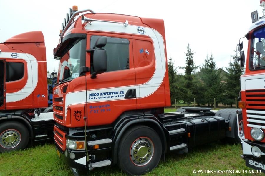 20110814-Truckshow-Bekkevoort-00317.jpg