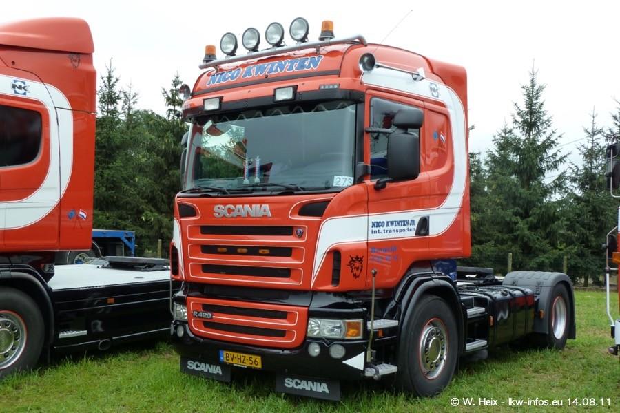 20110814-Truckshow-Bekkevoort-00318.jpg