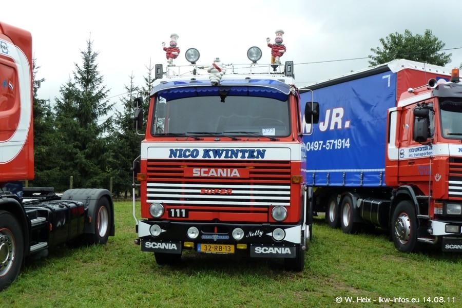 20110814-Truckshow-Bekkevoort-00319.jpg