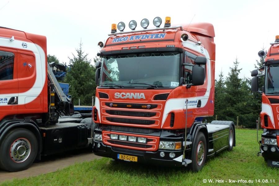 20110814-Truckshow-Bekkevoort-00320.jpg