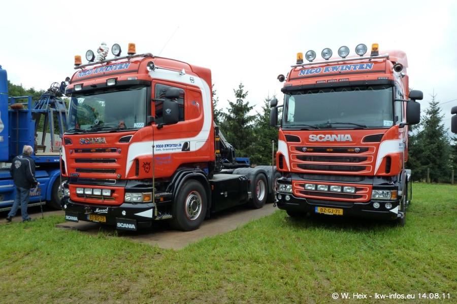 20110814-Truckshow-Bekkevoort-00321.jpg