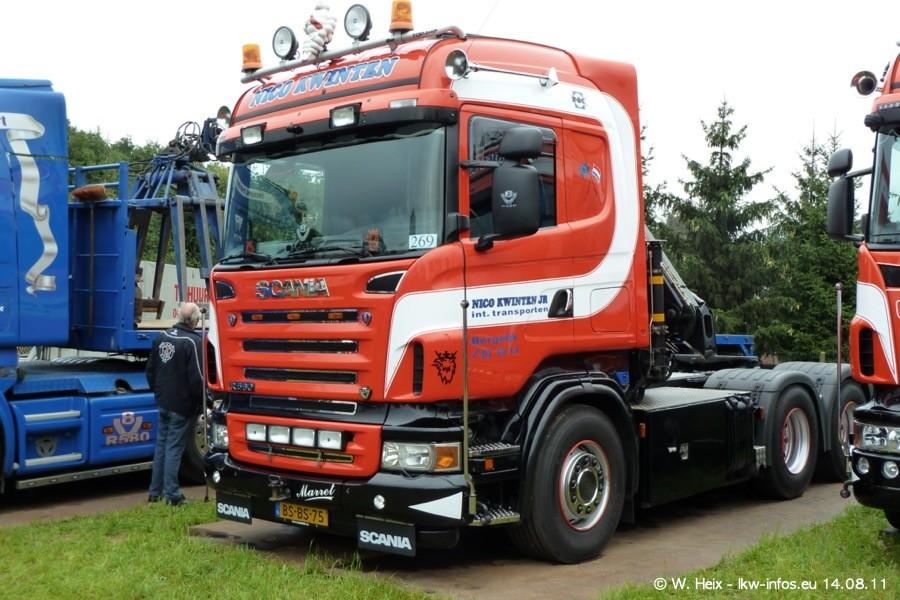 20110814-Truckshow-Bekkevoort-00322.jpg
