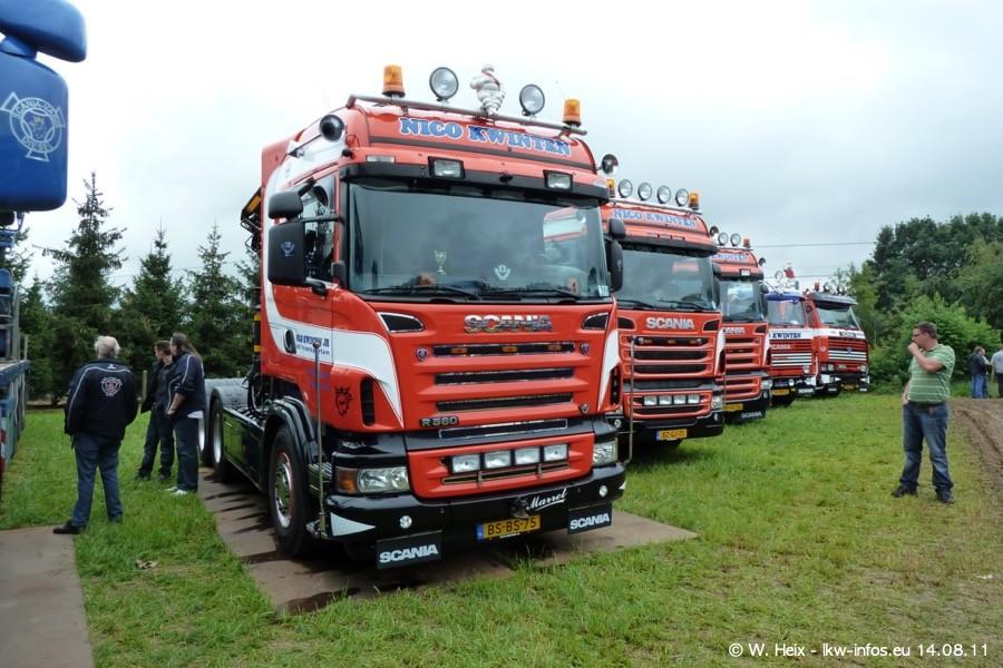 20110814-Truckshow-Bekkevoort-00323.jpg