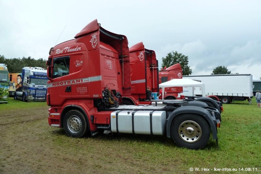 20110814-Truckshow-Bekkevoort-00324.jpg