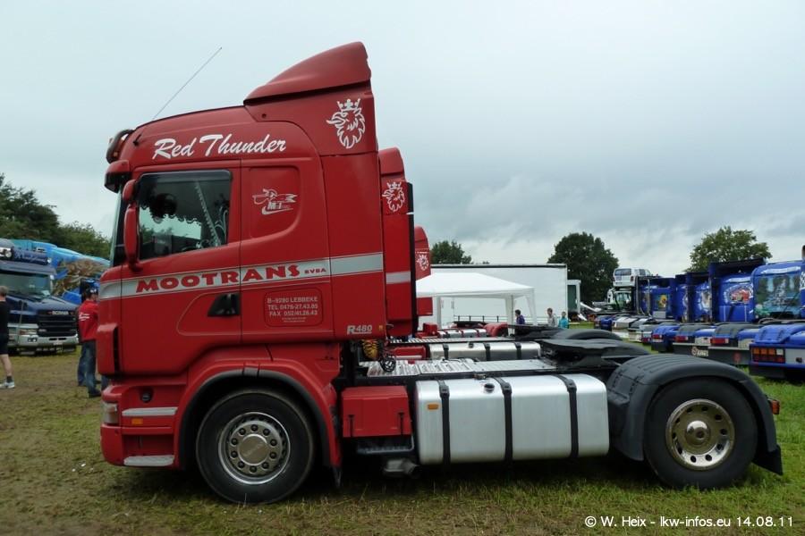 20110814-Truckshow-Bekkevoort-00325.jpg
