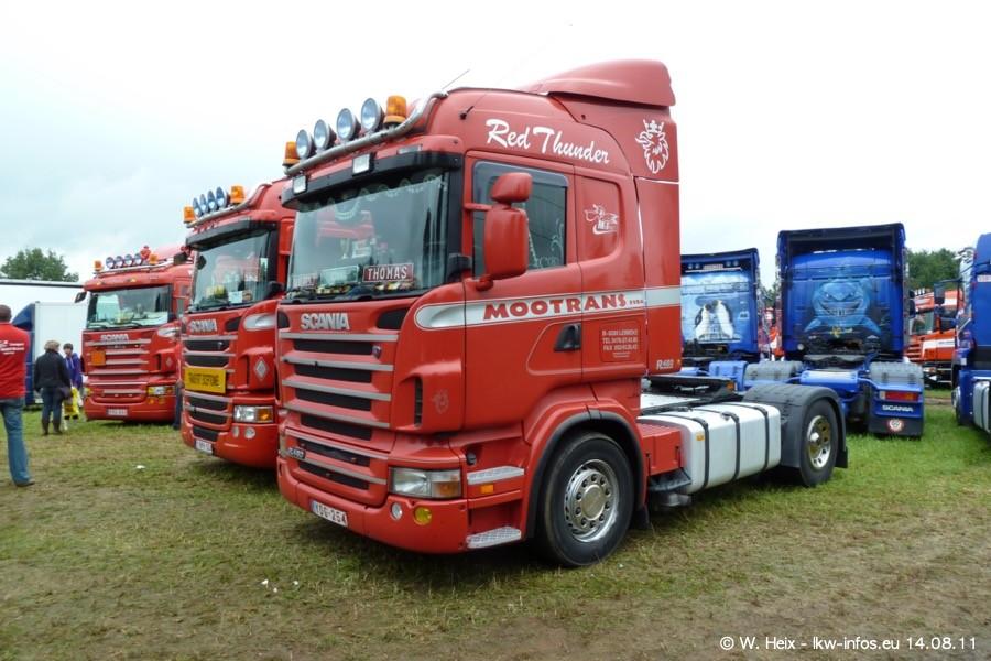 20110814-Truckshow-Bekkevoort-00326.jpg