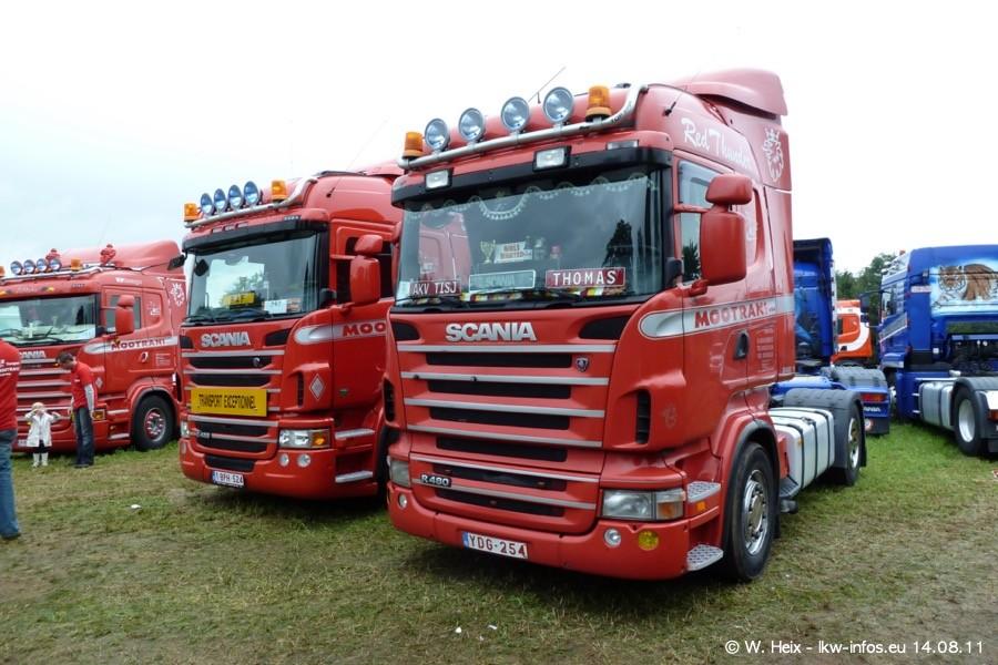 20110814-Truckshow-Bekkevoort-00327.jpg
