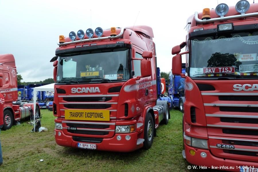 20110814-Truckshow-Bekkevoort-00328.jpg