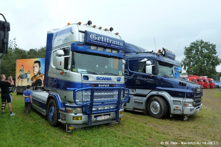 20110814-Truckshow-Bekkevoort-00330.jpg