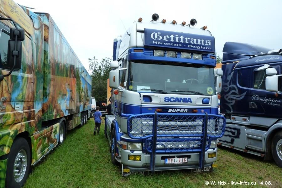 20110814-Truckshow-Bekkevoort-00331.jpg