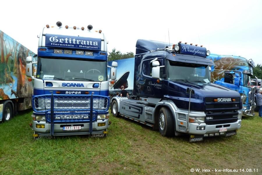 20110814-Truckshow-Bekkevoort-00332.jpg