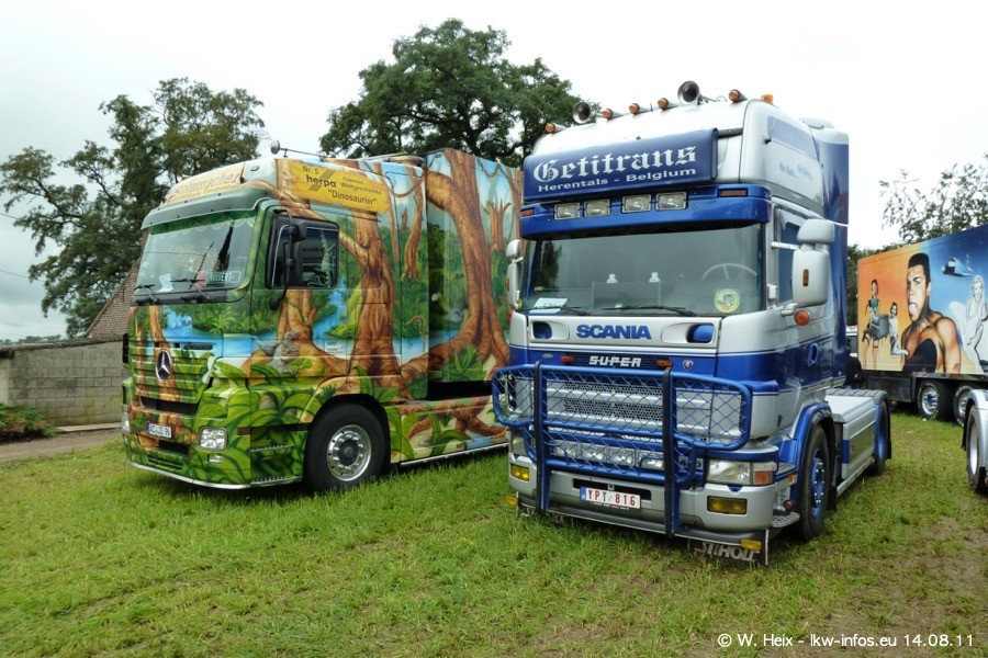 20110814-Truckshow-Bekkevoort-00333.jpg