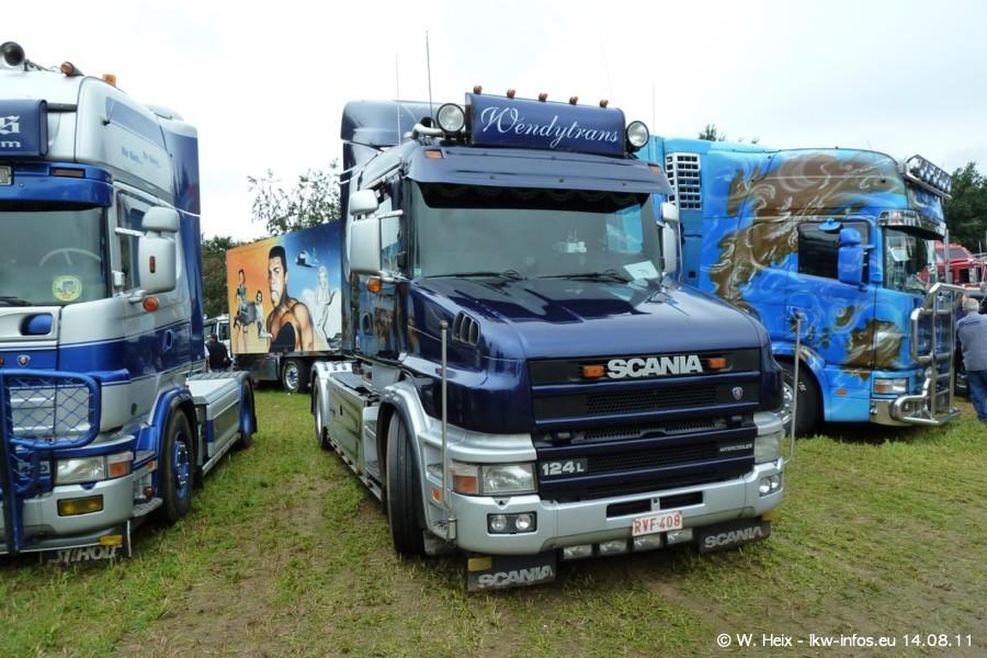 20110814-Truckshow-Bekkevoort-00334.jpg