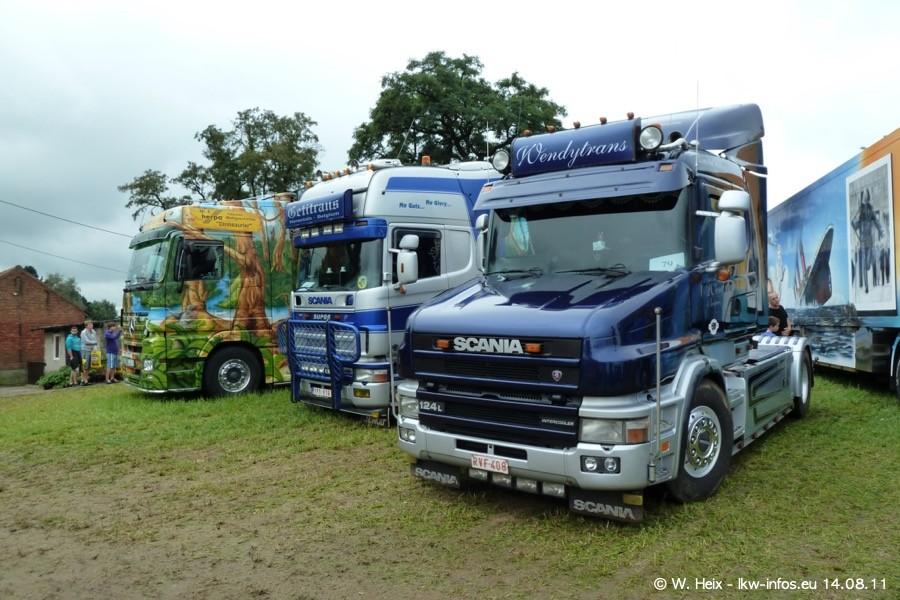 20110814-Truckshow-Bekkevoort-00335.jpg