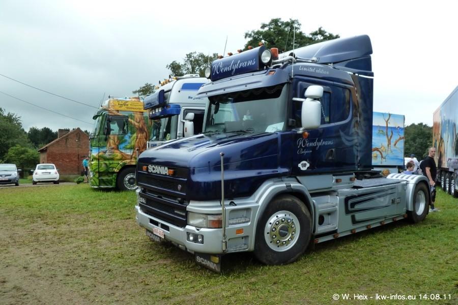 20110814-Truckshow-Bekkevoort-00336.jpg
