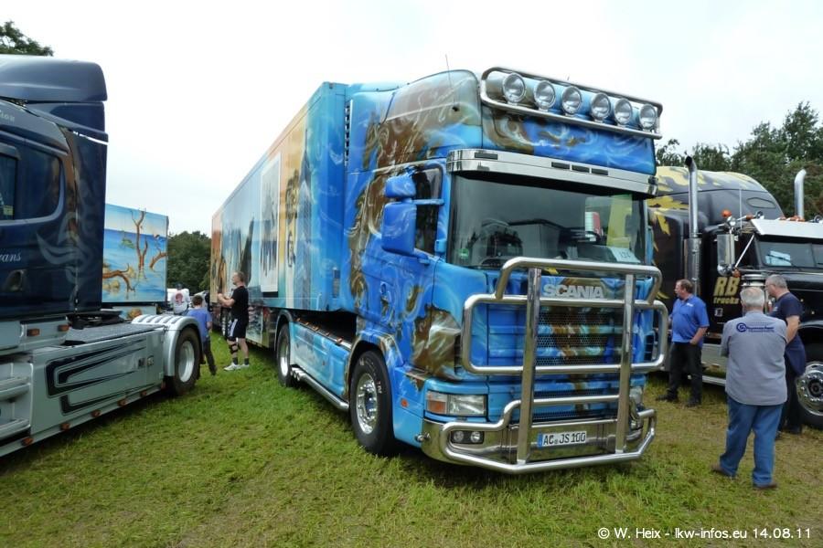 20110814-Truckshow-Bekkevoort-00337.jpg