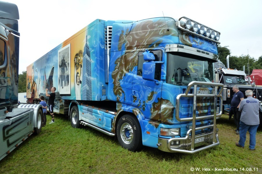 20110814-Truckshow-Bekkevoort-00338.jpg
