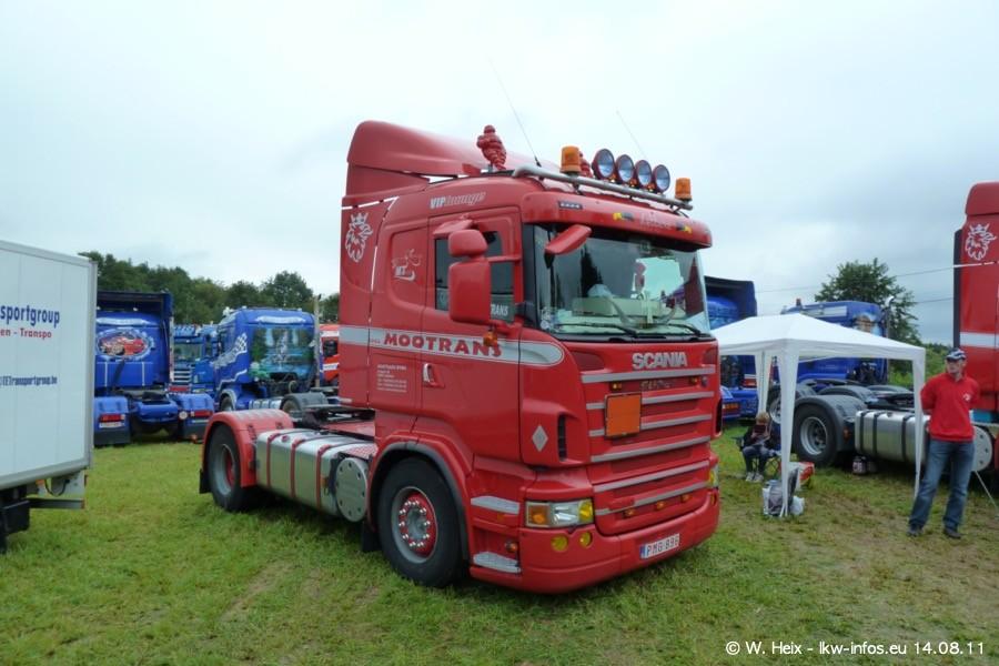 20110814-Truckshow-Bekkevoort-00339.jpg