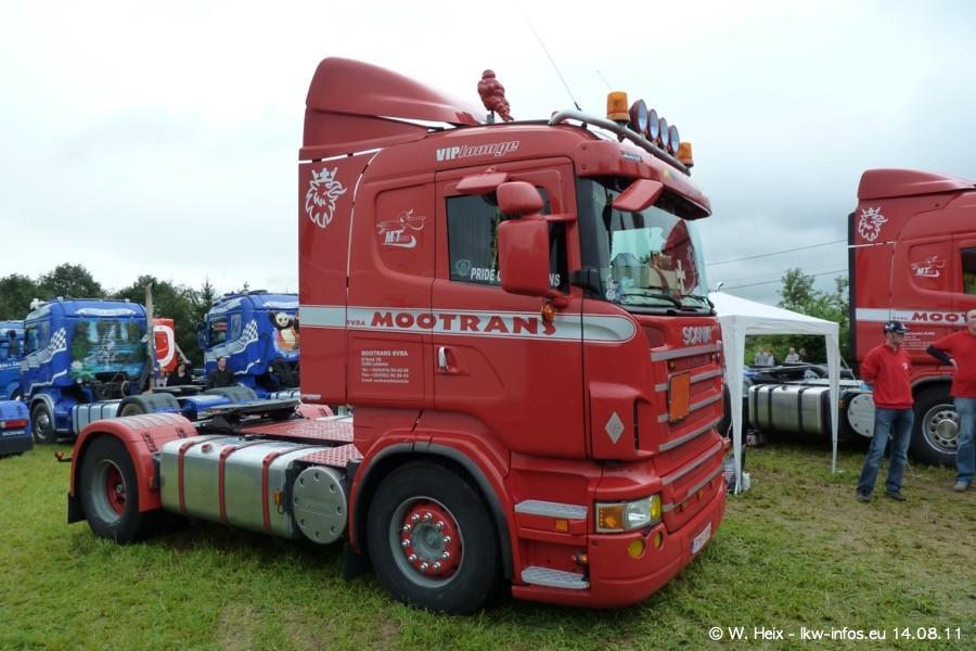 20110814-Truckshow-Bekkevoort-00340.jpg
