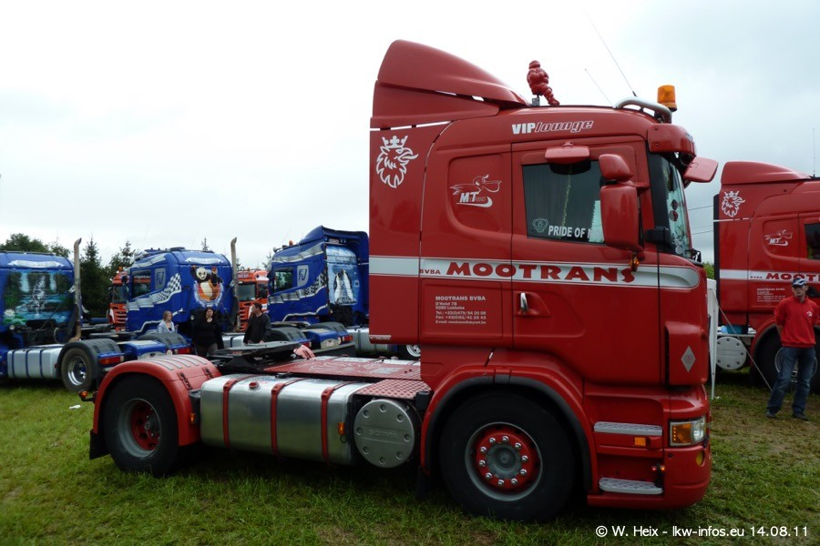 20110814-Truckshow-Bekkevoort-00341.jpg