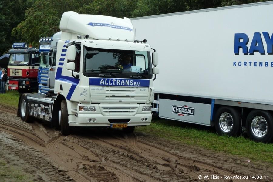 20110814-Truckshow-Bekkevoort-00342.jpg