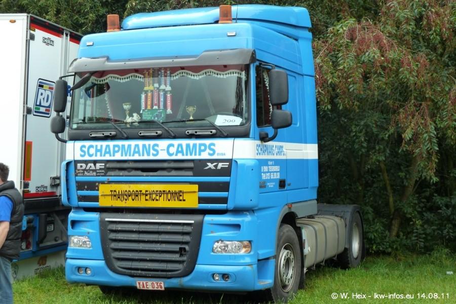 20110814-Truckshow-Bekkevoort-00343.jpg