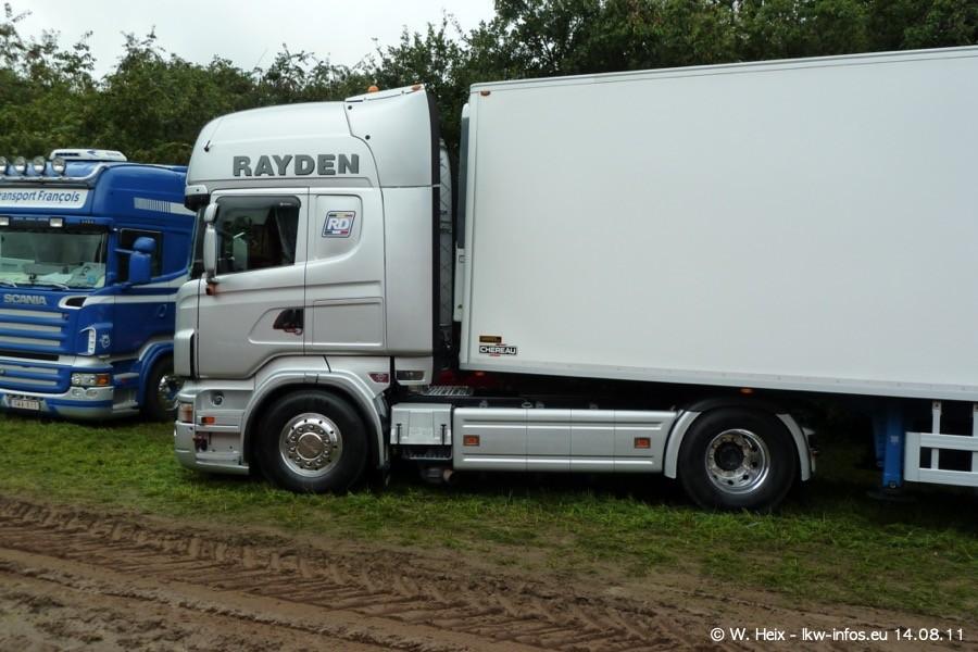 20110814-Truckshow-Bekkevoort-00344.jpg