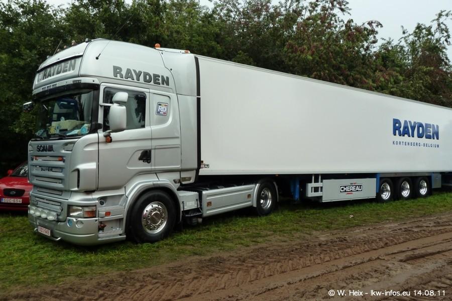 20110814-Truckshow-Bekkevoort-00345.jpg