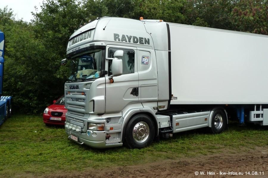 20110814-Truckshow-Bekkevoort-00346.jpg