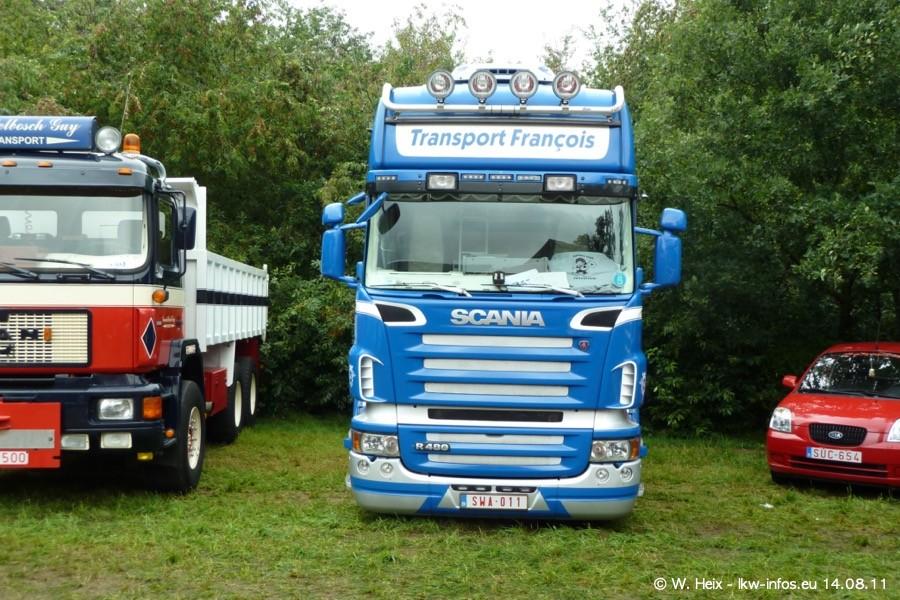 20110814-Truckshow-Bekkevoort-00348.jpg