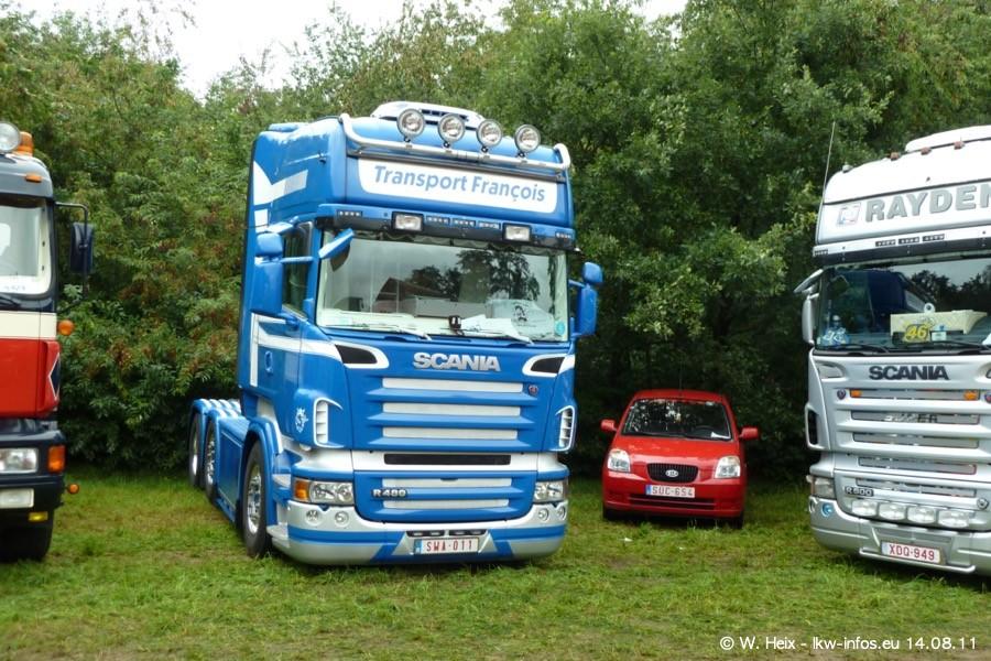 20110814-Truckshow-Bekkevoort-00349.jpg