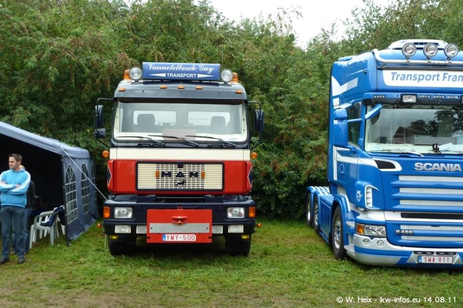 20110814-Truckshow-Bekkevoort-00350.jpg