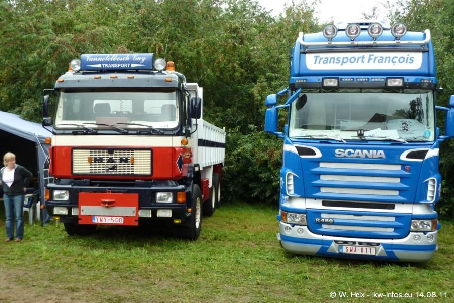 20110814-Truckshow-Bekkevoort-00351.jpg