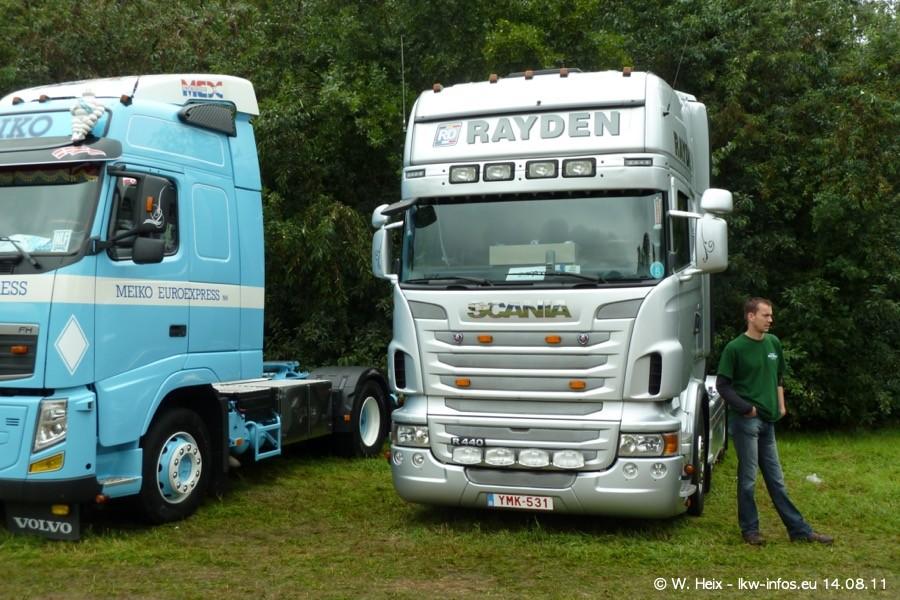 20110814-Truckshow-Bekkevoort-00352.jpg