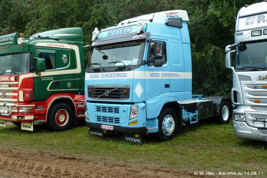 20110814-Truckshow-Bekkevoort-00353.jpg