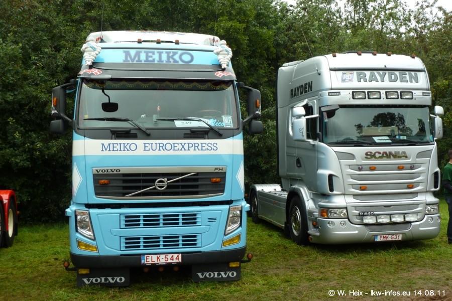 20110814-Truckshow-Bekkevoort-00354.jpg