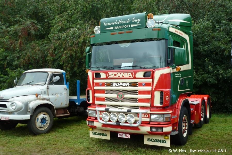 20110814-Truckshow-Bekkevoort-00355.jpg