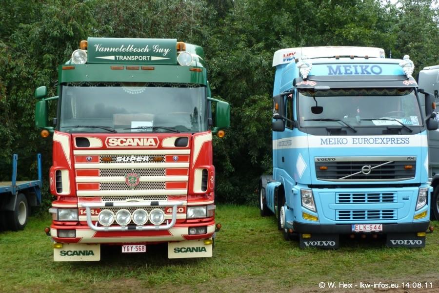 20110814-Truckshow-Bekkevoort-00356.jpg