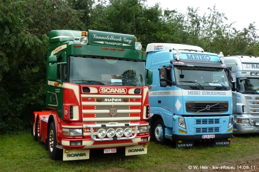 20110814-Truckshow-Bekkevoort-00357.jpg