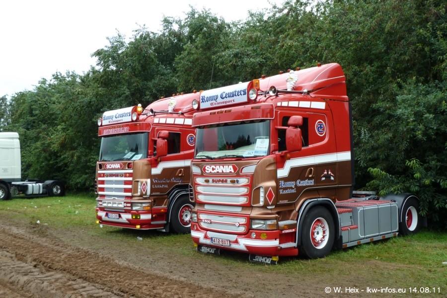 20110814-Truckshow-Bekkevoort-00358.jpg