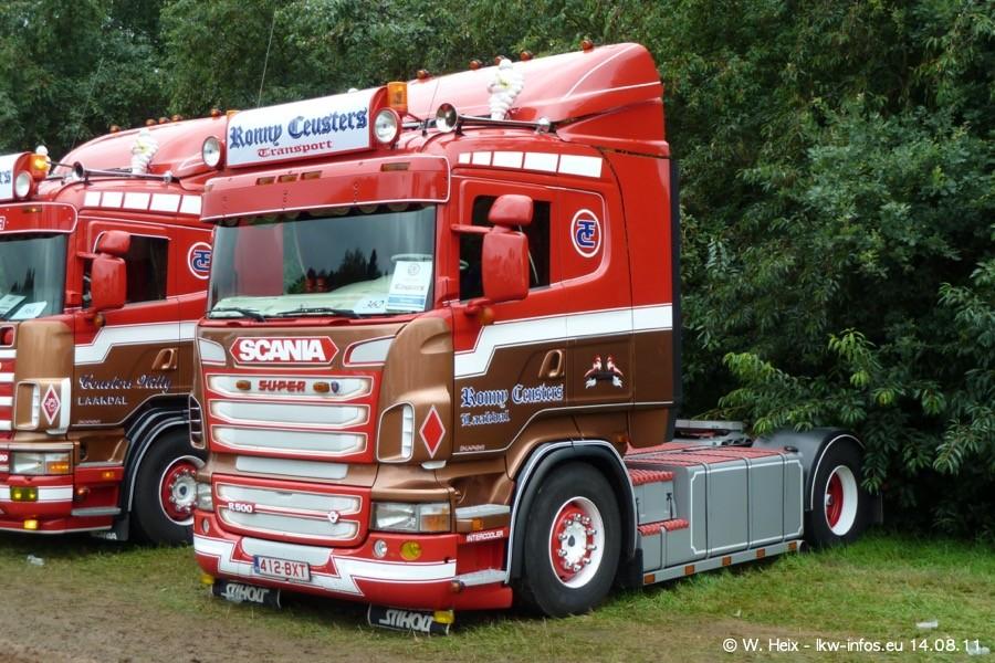20110814-Truckshow-Bekkevoort-00359.jpg